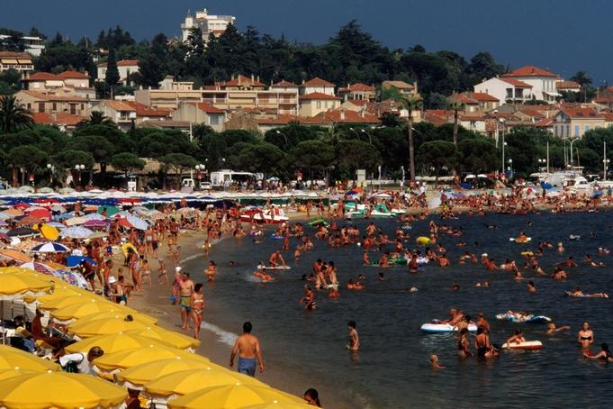 cote-d-azur-beach