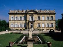 chateau-barbentane