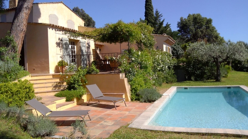 bergerie-pool