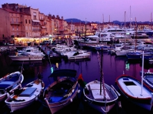 waterfront-buildings-st-tropez