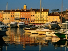 waterfront-st-tropez
